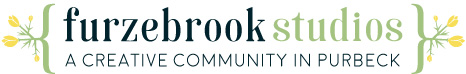 Furzebrook Studios